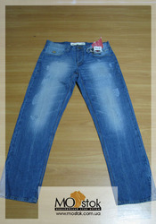 Мужские джинсы !Solid оптом