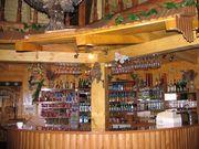Потрібні бармени на сезон у Карпати