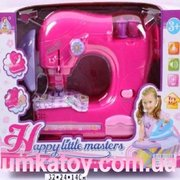 Предлагаем купить детскую швейную машинку 6822A