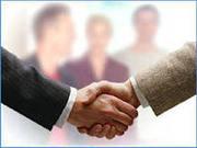 Партнёр в информационный бизнес без продаж