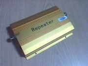 3G CDMA ретранслятор,  повторительSL RF 800 МГц PRO для Интертелекома