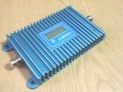 Ретранслятор,  повторитель GSM 980 D (900 MHz)