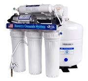 Продам фильтры для воды