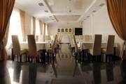 Продам ресторан в г. Днепропетровск