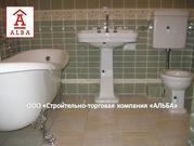 Установка сантехники в Днепропетровске