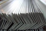 Купля-продажа металлопроката арматура,  круг,  полоса,  уголок