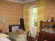 Квартира 1-комн. Петровского код 4