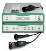 Эндоскопическое и электрохирургическое оборудование
