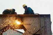 Прием металлолома Днепропетровск,  Украина