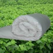 Турмалиновое Шелковое энергетическое одеяло Вековой Восток