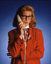 Диспетчер на телефон.