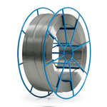 св-06Х19Н9Т Проволока для сварки коррозионностойкой стали