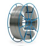 св-04Х19Н11М3 Проволока для сварки коррозионностойкой стали
