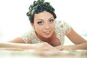 АКЦИЯ!!! на свадебную фотосессию