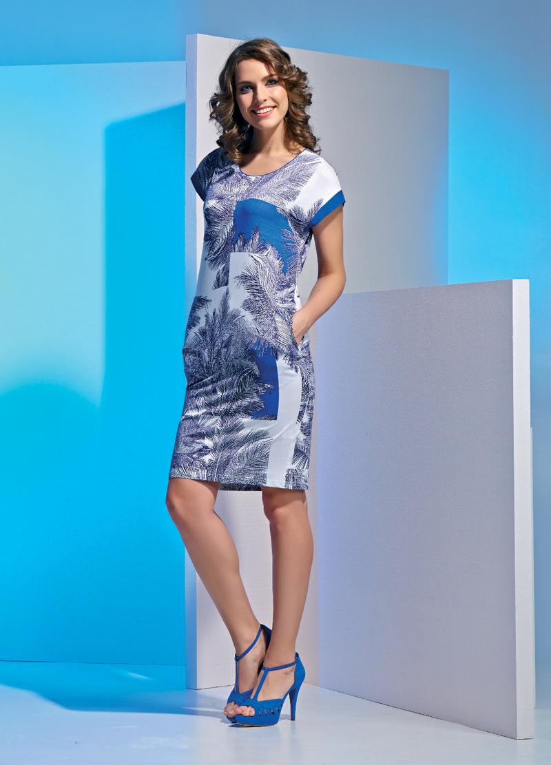 вечерние платья оптом от производителя г москва