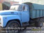Вывоз мусора,  строймусора в мешках и насыпью Камаз,  Зил,  Газель.