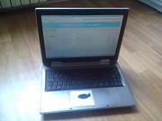 Продам ноутбук Asus Z99H
