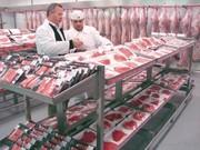 Работа в Польше. Упаковщики на мясокомбинат