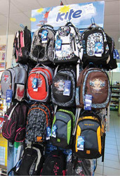 Рюкзаки сумки Kite