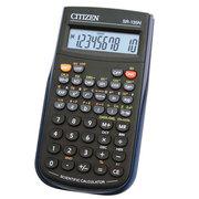 Инженерные калькуляторы Citizen и Skainer