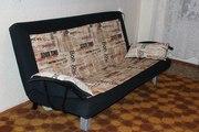 Квартиры посуточно Днепропетровск от 160 грн