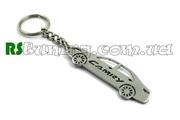 Предлагаем брелок STEEL для Toyota Camry V40-V5-