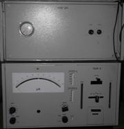 Анализатор жидкости пламенно-фотометрический ПАЖ