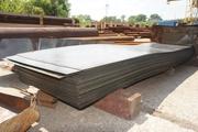 Продам лист жаропрочный из нержавеющий стали 1, 5мм ст.30Х13