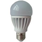Светодиодные лампы Maxis Led