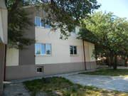 Продам дом в городе Днепропетровске Диевка 1