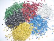 Продажа вторичной гранулы для пленок,  канистр,  труб (ПЭНД)