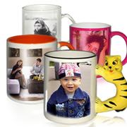 Срочная печать на чашках15 мин,  чашки на заказ,  сувенирные чашки