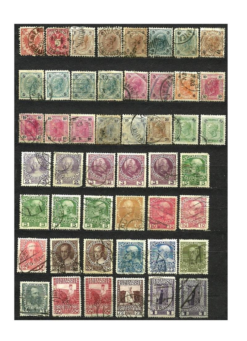 Продать почтовые марки доска объявлений олх атырау подать объявление бесплатно