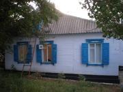 продам дом в Днепропетровске по ул. Зеркальной.