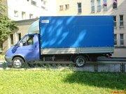 Квартирные,  офисные,  дачные переезды по Днепропетровску и загородные.