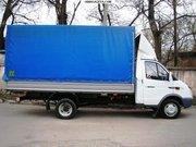 Перевозка грузов по Днепропетровску и Украине