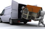 Офисный переезд,  квартирный переезд,  переезд склада,  магазина и т.д