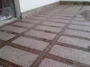 Гранит , гранитные плиты Днепропетровск