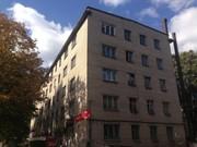 Продам отдельно стоящее здание в на пр. Калинина