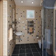 Укладка кафеля и мозаики:0977881557 Сережа Днепропетровске и области