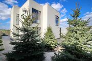 Продам дом в Днепропетровске,  Новоалександровка Кристальный.