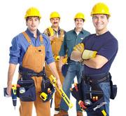 Качественный ремонт и отделка квартир,  офисов,  отдельных помещений
