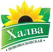 Кондитерские и макаронные изделия оптом от производителя.