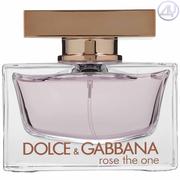 Мужская парфюмерия и косметика оптом