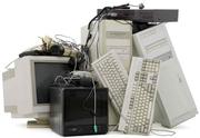 комиссионный магазин пк и ноутбуков: