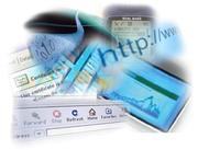 Продвижение сайтов и раскрутка вашего предприятия в интернете