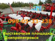 Продажа Сеялка СУПН-6,  СУПН-8 2015-ГОДА!