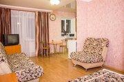 Сдам посуточно 1-к квартиру в центре Днепропетровска