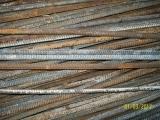 Арматура ф 20 мм ндл (3-4м) остатки склада
