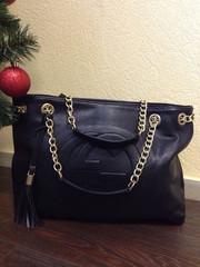 Продам женские сумки Gucci Town Гуччи - опт и розница